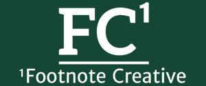 Footnote Creative